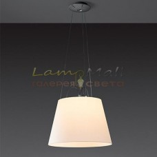 Абажур Artemide 0780030A