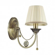 Бра Odeon Light Ignessa 3222/1W