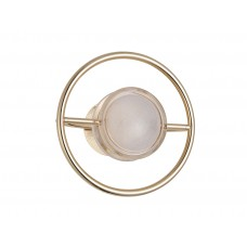 Бра Newport 14401/A Gold