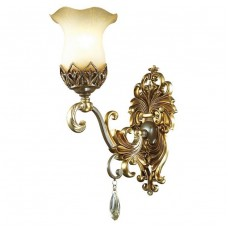 Бра Odeon Light Safira 2802/1W