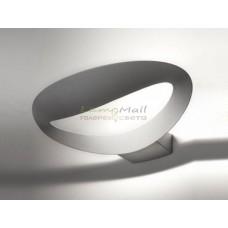 Настенный светильник Artemide MESMERI HALO 0916010A
