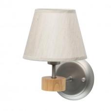 Бра MW-Light Форест 6 693021801