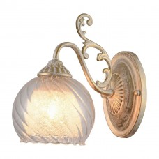 Бра Arte Lamp A7062AP-1WG