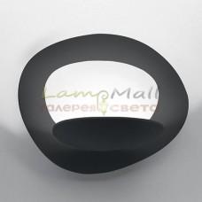 Настенный светильник Artemide PIRCE MICRO LED PARETE 1248030A
