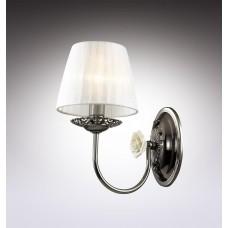 Бра Odeon Light Bresano 2933/1W