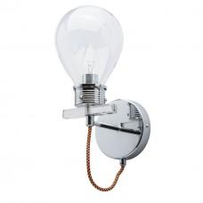 Бра MW-Light Атмосфера 2 699020301