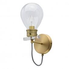 Бра MW-Light Атмосфера 3 699020501