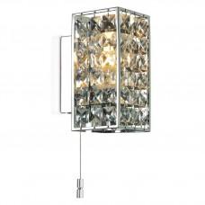 Бра Odeon Light Tori 2249/1W