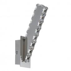 Бра MW-Light Гослар 498021101