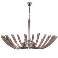 Подвесная светодиодная люстра Osgona Trofeo 895267