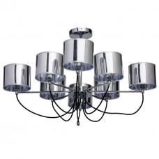 Потолочная люстра MW-Light Лацио 3 103010908