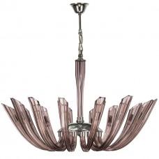 Подвесная светодиодная люстра Osgona Trofeo 895157