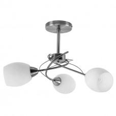Потолочная люстра Spot Light Pisa 8280327