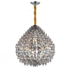 Подвесная люстра Favourite Faberge 2093-10P