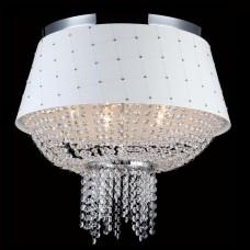 Потолочная люстра Crystal Lux Portofino PL5