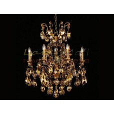 Люстра Schonbek Renaissance Versailles 3771-76TK