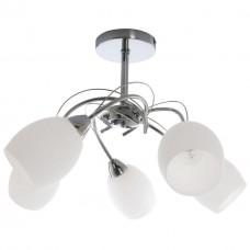 Потолочная люстра Spot Light Pisa 8280528