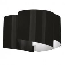Потолочная люстра Lightstar Simple Light 811 811037