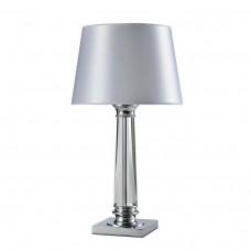 Настольная лампа Newport 7901/T