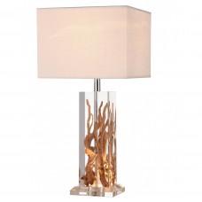 Настольная лампа Divinare 3201/09 TL-2