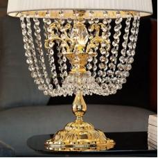 Настольная лампа MASIERO AGGHI TL1G G03