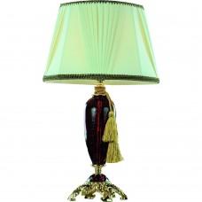 Настольная лампа Divinare Simona 5125/10 TL-1