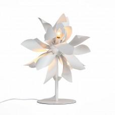 Настольная лампа ST Luce Spiraglio SL453.504.04G