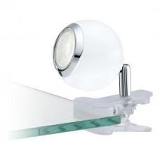 Настольная лампа Eglo Bimeda 96839