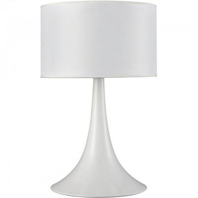 Настольная лампа Vele Luce Toppi VL1841N01