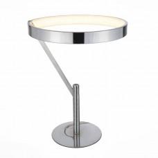 Настольная лампа ST Luce Facilita SL911.104.01