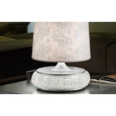 Настольная лампа MASIERO GALA TL1G