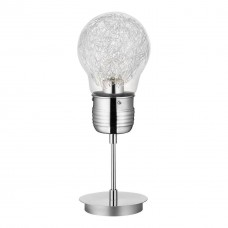 Настольная лампа Britop Bulb 2830128