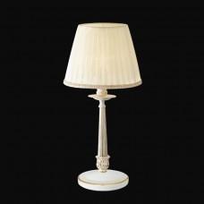 Настольная лампа Newport 2401/T