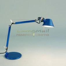 Настольная лампа Artemide TOLOMEO MICRO A011850