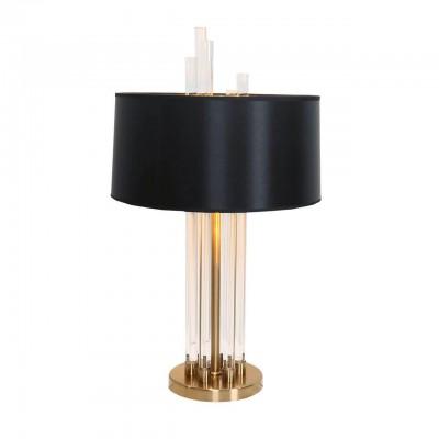 Настольная лампа Vele Luce Notte VL1314N01