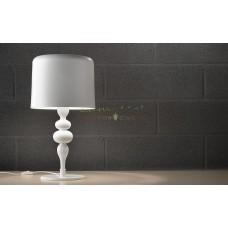 Настольная лампа Masiero EVA TL1 M SL-L