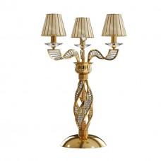 Настольная лампа Osgona Alveare 702932