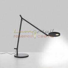 Настольная лампа Artemide 1734010A+1733010A