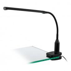 Настольная лампа Eglo Laroa 96437