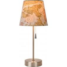 Настольная лампа Lucide Yoko 34523/81/99