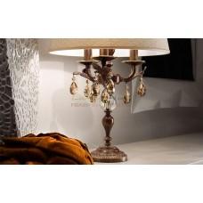 Настольная лампа Masiero (Emme Pi Light) 9025 TL3