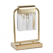 Настольная лампа Newport 4201/T Gold