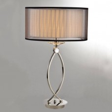 Настольная лампа Newport 1601/T без абажуров