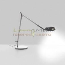 Настольная лампа Artemide 1734030A+1733030A