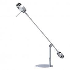 Настольная лампа MW-Light Ракурс 631033301