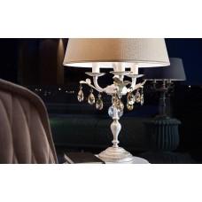 Настольная лампа MASIERO ALLURE TL3 P14
