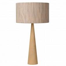 Настольная лампа Lucide Conos30594/81/72