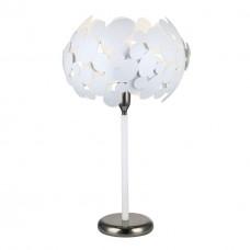 Настольная лампа Favourite Grape 2050-1T
