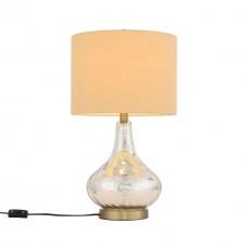 Настольная лампа ST Luce Ampolla SL968.204.01