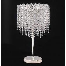 Настольная лампа Newport 10903/T